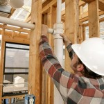 installation-of-cpvc-plumbing